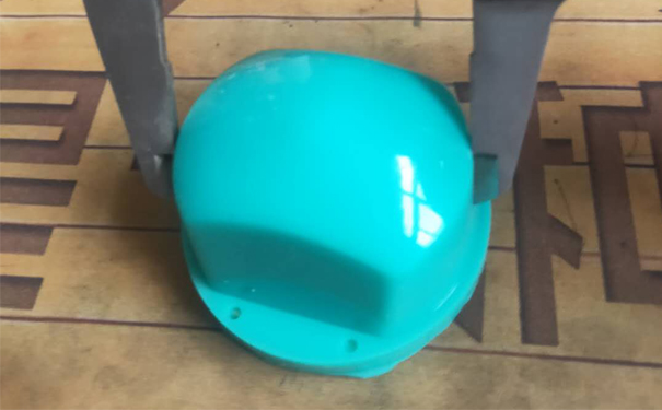移印硅胶头制作使用-广州玩具生产厂